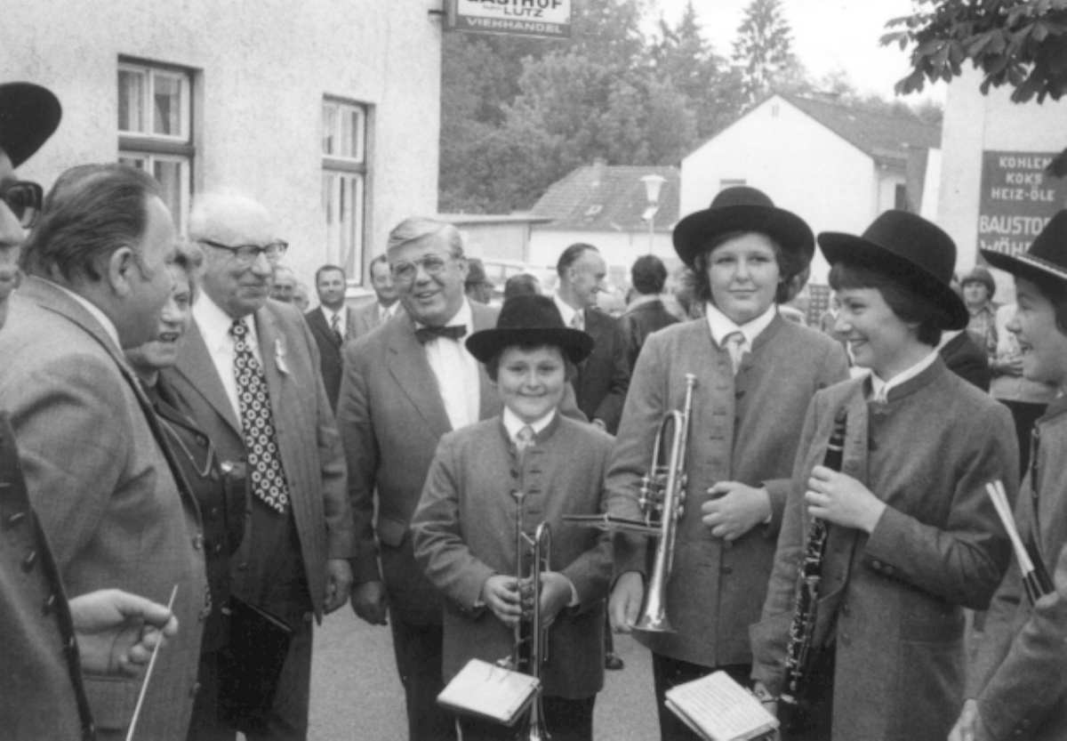 1977  MV SanktGotthard
