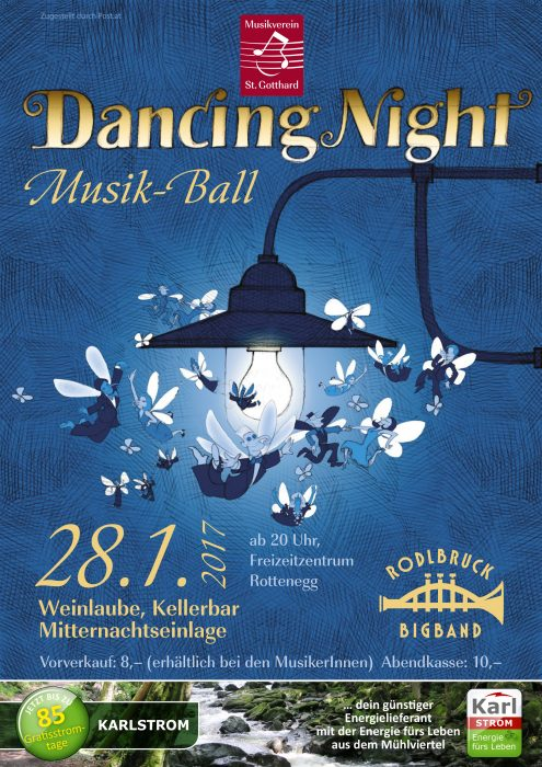 DancingNight_2017